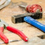 Kvalitní řemeslníci – že by vymřeli? ne, ale je jich málo…
